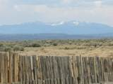 5 acres County Rd X - Photo 8