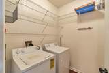 5733 Gibralter Way - Photo 5