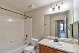 5733 Gibralter Way - Photo 9
