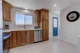 1600 6th Avenue - Photo 11