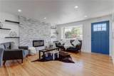 1600 6th Avenue - Photo 14