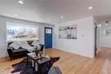 1600 6th Avenue - Photo 15