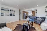 1600 6th Avenue - Photo 16