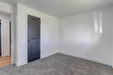 1600 6th Avenue - Photo 17