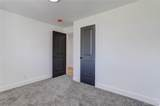 1600 6th Avenue - Photo 18