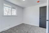 1600 6th Avenue - Photo 19