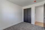 1600 6th Avenue - Photo 20