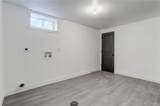 1600 6th Avenue - Photo 26