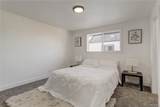 1600 6th Avenue - Photo 28