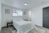 1600 6th Avenue - Photo 29