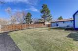 1600 6th Avenue - Photo 33