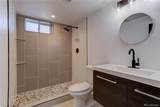 1600 6th Avenue - Photo 5