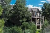 2568 Saddleback Drive - Photo 38