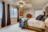1303 Candleglow Street - Photo 20