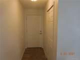 8675 Clay Street - Photo 4