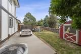 8429 Allison Street - Photo 30