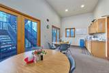 972 Golden Gate Canyon Road - Photo 17
