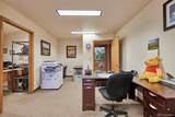 972 Golden Gate Canyon Road - Photo 21