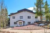 972 Golden Gate Canyon Road - Photo 33