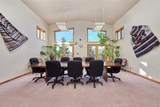 972 Golden Gate Canyon Road - Photo 7