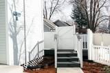 2051 Welch Street - Photo 5