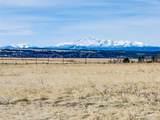 0 Willow Creek Road - Photo 1