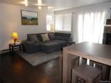 540 Ore House Plaza - Photo 6