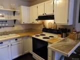 540 Ore House Plaza - Photo 8
