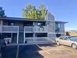 10881 Pine Drive - Photo 1