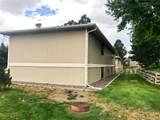 10881 Pine Drive - Photo 13
