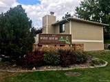 10881 Pine Drive - Photo 14