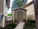10881 Pine Drive - Photo 15