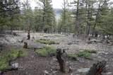 Middle Fork Vista - Photo 20
