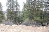 Middle Fork Vista - Photo 21