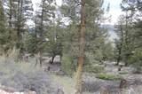 Middle Fork Vista - Photo 22