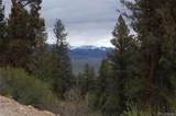 Middle Fork Vista - Photo 23