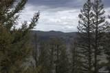 Middle Fork Vista - Photo 24
