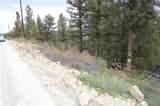 Middle Fork Vista - Photo 26
