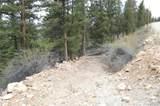 Middle Fork Vista - Photo 6
