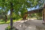 5632 Janna Drive - Photo 22