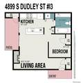 4899 Dudley Street - Photo 16