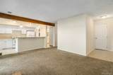 4899 Dudley Street - Photo 3