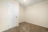 4899 Dudley Street - Photo 9