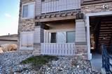 9318 Las Ramblas Court - Photo 3