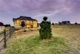 33340 Vantage Circle - Photo 26