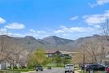 9586 Elk Mountain Circle - Photo 23