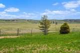 9586 Elk Mountain Circle - Photo 29