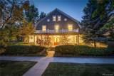 1501 Wood Avenue - Photo 39