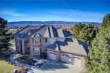 97 Falcon Hills Drive - Photo 1