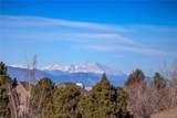 97 Falcon Hills Drive - Photo 12